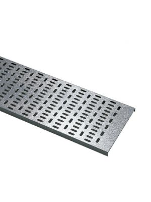 Prism  Cable Tray