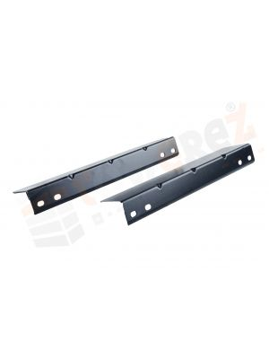 Server Cabinet Rails For 600mm Depth