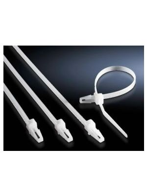 Rittal Cable ties – SZ 2597.000